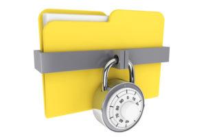 Proteccion de Datos - Aluart Ventanas