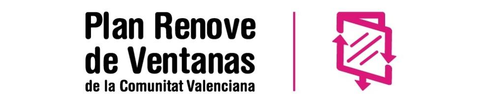 Aluart Ventanas - Plan Renove Ventanas Comunidad Valenciana